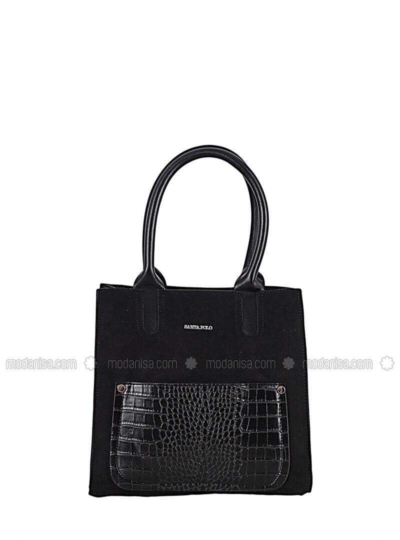 Black Clutch Bags Handbags
