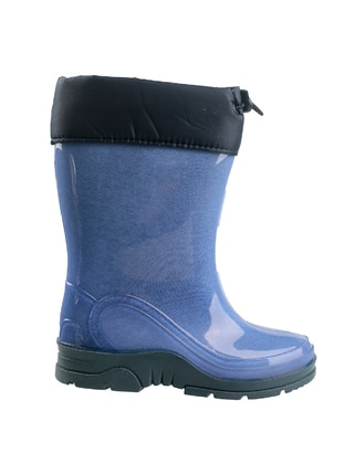 Lilac - Boys` Boots