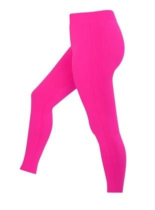 Pink - Legging