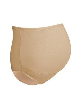 Nude -  - Panties