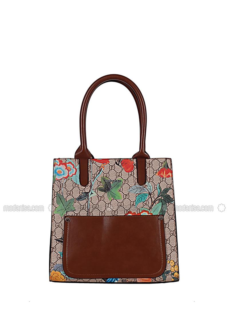 Multi Clutch Bags Handbags