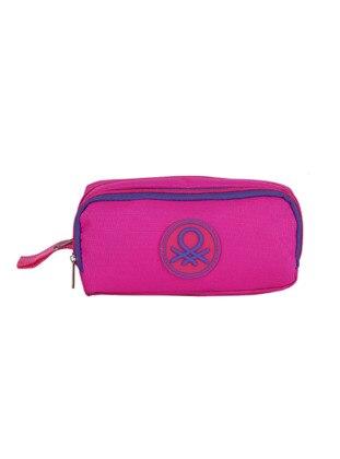 Fuchsia - School Bags