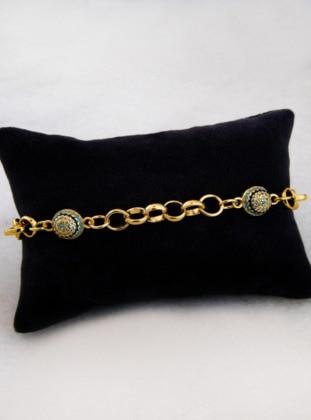 Neutral - Bracelet
