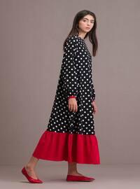 Multi - Dress