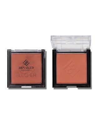 Orange - Blush