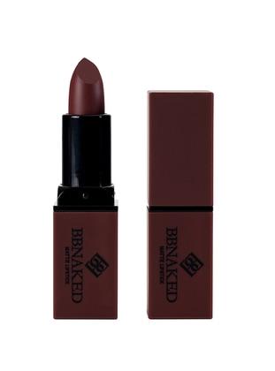 Maroon - Lipstick
