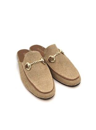 Camel - Sandal - Slippers