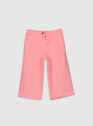 Coral - Baby Pants - LC WAIKIKI