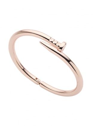 Rose - Pink - Bracelet