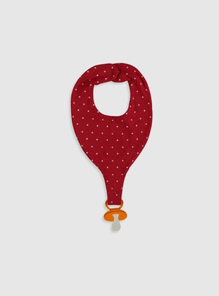 Red - Baby Home Textile