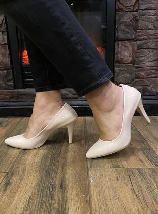Multi - Heels