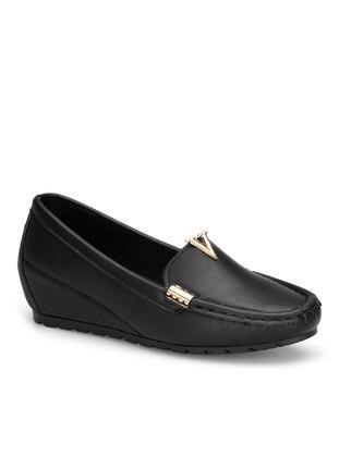 Multi - Flat Shoes