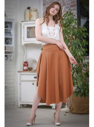 Cinnamon - Skirt