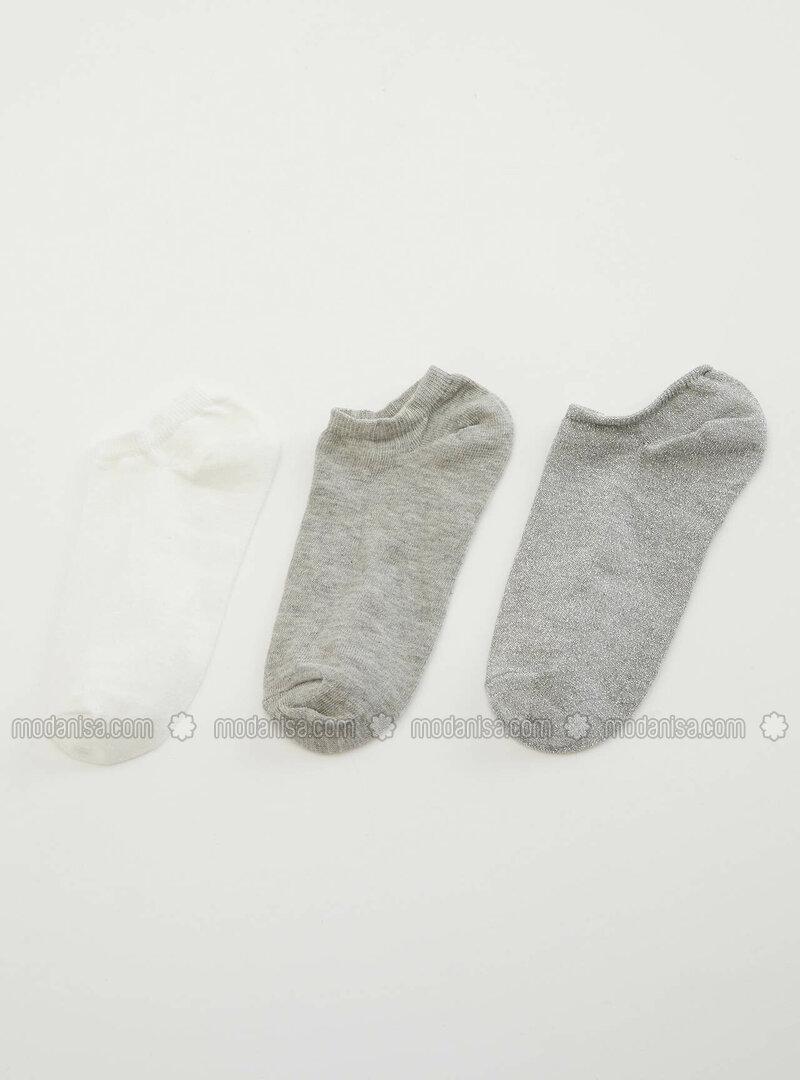 Multi - Socks