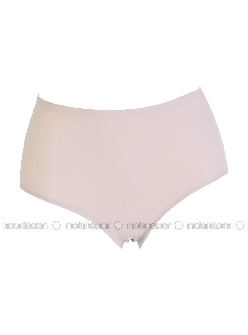 Mink - Panties