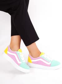 Sport - Sports Shoes