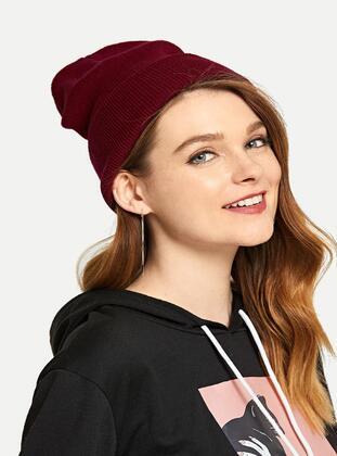 Terra Cotta - Hats