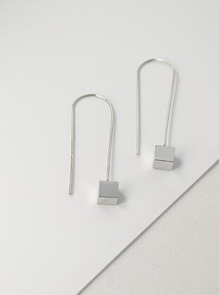 Multi - Earring
