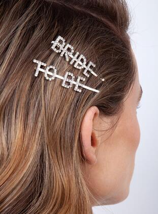Multi - Hair Accessory