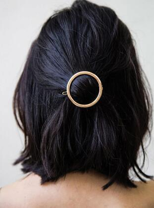 Multi - Hair Accessory - New Obsessions