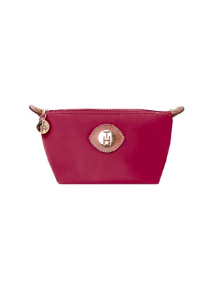 Maroon - Accessory - TH Bags