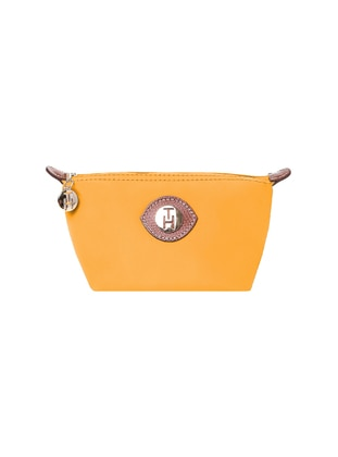 Mustard - Accessory - TH Bags