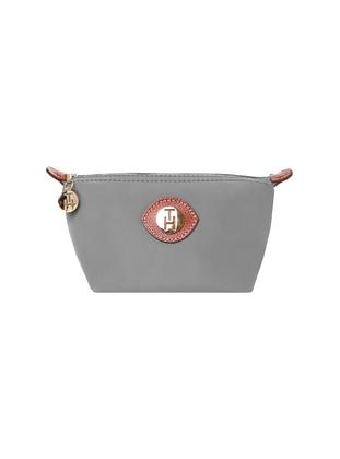 Gray - Accessory - TH Bags