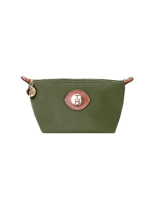 Green - Accessory - TH Bags