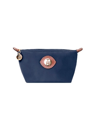 Navy Blue - Accessory - TH Bags