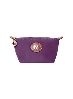 Plum - Accessory - TH Bags