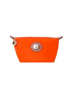 Orange - Accessory - TH Bags