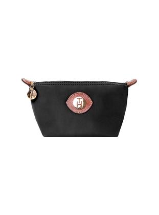 Black - Accessory - TH Bags