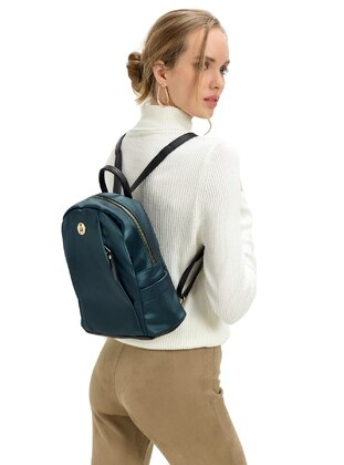 Petrol - Backpacks