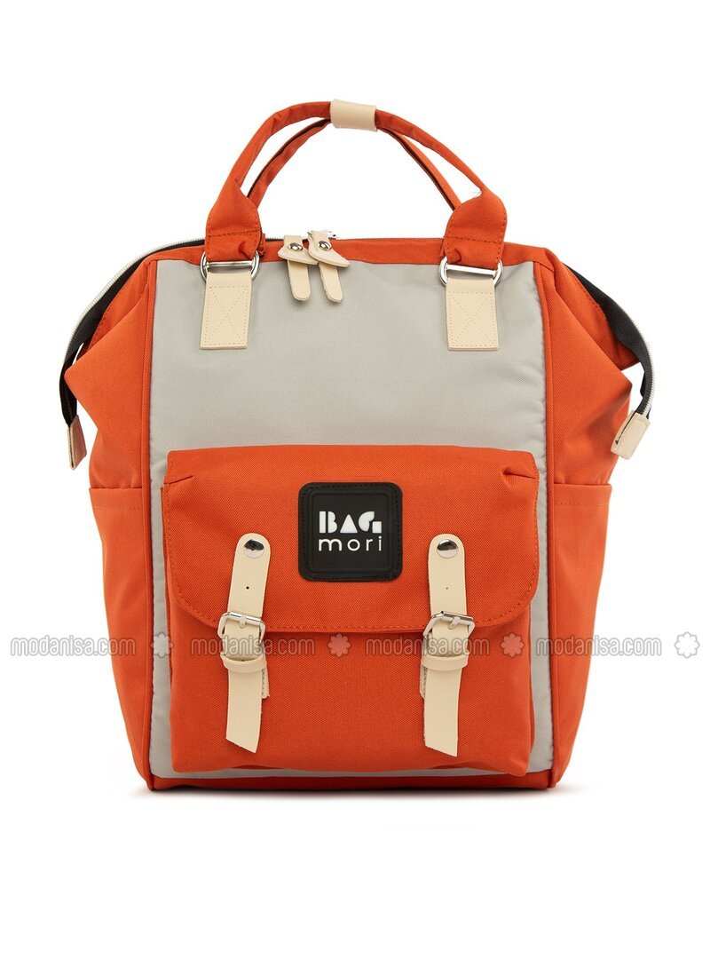 Terra Cotta - Bag