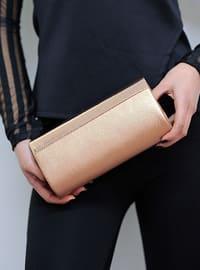 Rose - Satchel - Clutch Bags / Handbags