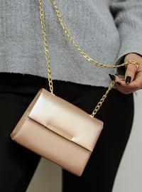 Rose - Clutch - Clutch Bags / Handbags