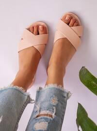 Powder - Powder - Sandal - Slippers