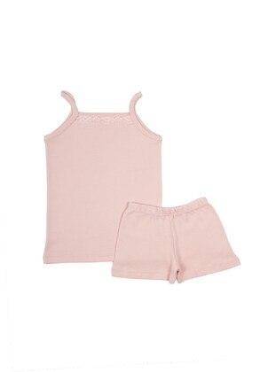 Multi - Baby Underwear