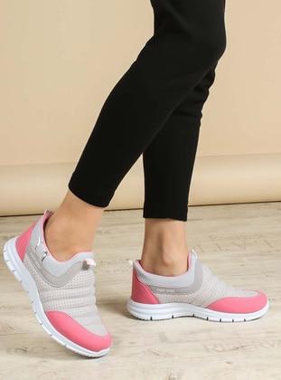 Multi - Boys` Shoes