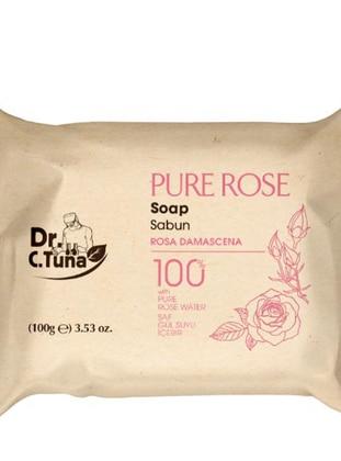Multi - Soap