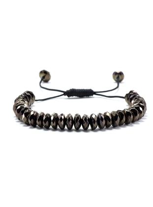 Bronze - Bracelet