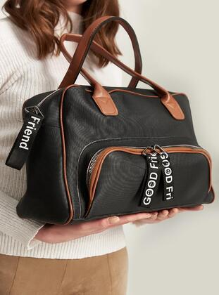Multi - Shoulder Bags