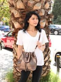 Multi - Shoulder Bags