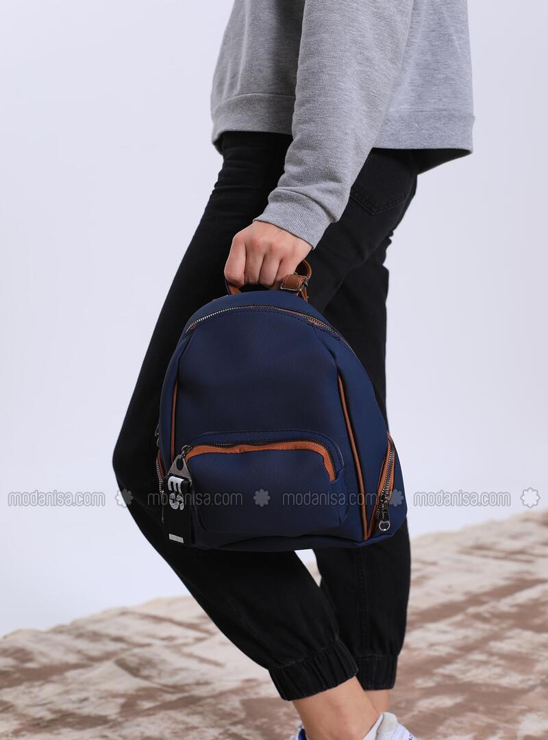 Multi - Backpacks