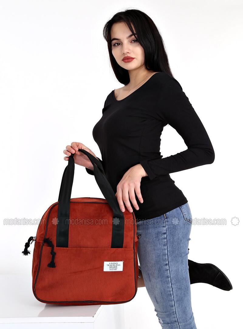 Fashion Women Handbag Shoulder Bags by terra