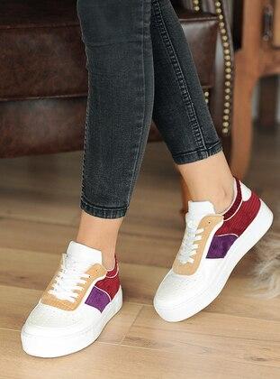 Multi - Sport - Sports Shoes