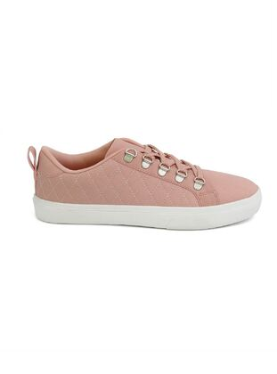 Pink - Casual Shoes
