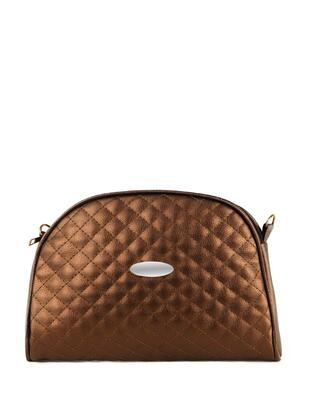 Multi - Clutch Bags / Handbags