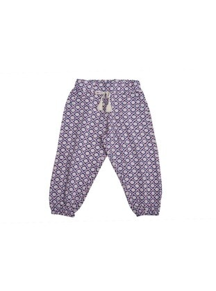 - Navy Blue - Baby Sweatpants