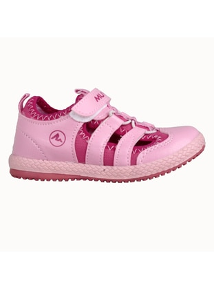 Pink - Boys` Shoes